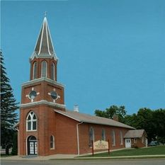 Platteville Free Methodist Church