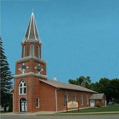 Platteville Free Methodist Church